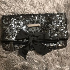 Juicy Couture Authentic